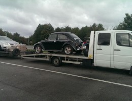 Імпорт і транспортування автомобілів з Англії Імпорт і транспортування автомобілів з Англії